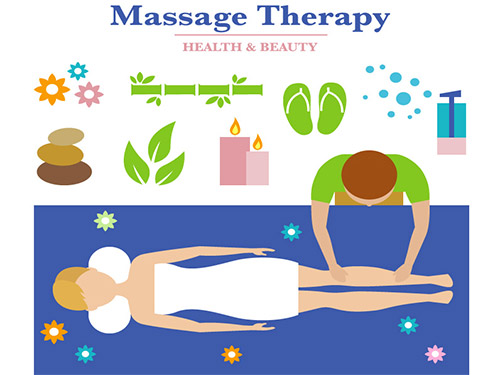 home massage therapy in sitges weeklyvillas